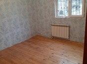 2 otaqlı ev / villa - Xətai r. - 38 m² (2)
