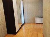 3-комн. новостройка - пос. Бакиханова - 112 м² (4)