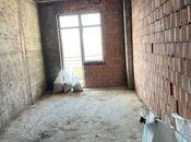 2 otaqlı yeni tikili - Nərimanov r. - 112 m² (8)
