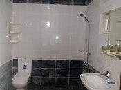 1 otaqlı ev / villa - Həzi Aslanov m. - 50 m² (4)