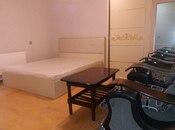 1 otaqlı ev / villa - Həzi Aslanov m. - 50 m² (7)