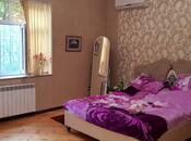4-комн. дом / вилла - Астара - 225 м² (6)