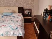 4-комн. дом / вилла - Астара - 225 м² (12)