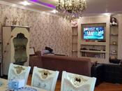4-комн. дом / вилла - Астара - 225 м² (9)