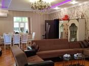 4-комн. дом / вилла - Астара - 225 м² (13)