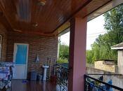 4-комн. дом / вилла - Астара - 225 м² (15)