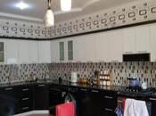 4-комн. дом / вилла - Астара - 225 м² (16)