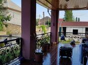 4-комн. дом / вилла - Астара - 225 м² (20)