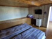 1 otaqlı ev / villa - Badamdar q. - 27 m² (2)