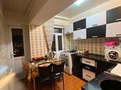 2 otaqlı köhnə tikili - Nizami m. - 60 m² (7)