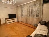 2 otaqlı köhnə tikili - Nizami m. - 60 m² (6)