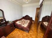 2 otaqlı köhnə tikili - Nərimanov r. - 60 m² (9)