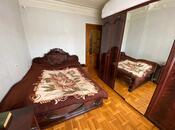 2 otaqlı köhnə tikili - Nərimanov r. - 60 m² (8)