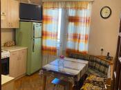2 otaqlı köhnə tikili - Nərimanov r. - 60 m² (11)