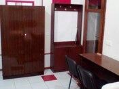 1 otaqlı ev / villa - Bakıxanov q. - 24 m² (2)