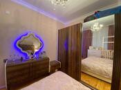 3 otaqlı ev / villa - Biləcəri q. - 100 m² (11)