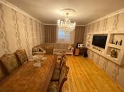 3 otaqlı ev / villa - Biləcəri q. - 100 m² (2)