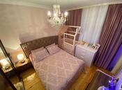 3 otaqlı ev / villa - Biləcəri q. - 100 m² (10)
