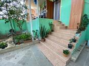 3 otaqlı ev / villa - Biləcəri q. - 100 m² (14)