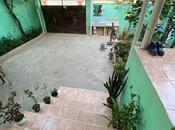 3 otaqlı ev / villa - Biləcəri q. - 100 m² (15)