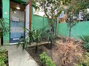 3 otaqlı ev / villa - Biləcəri q. - 100 m² (12)
