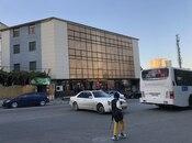 Obyekt - Yeni Yasamal q. - 1100 m² (2)