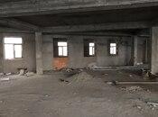 Obyekt - Yeni Yasamal q. - 1100 m² (10)