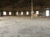 Obyekt - Yeni Yasamal q. - 1100 m² (14)