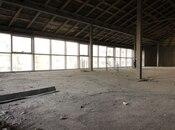 Obyekt - Yeni Yasamal q. - 1100 m² (13)