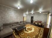 Bağ - Şüvəlan q. - 150 m² (8)