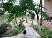 Bağ - Şüvəlan q. - 150 m² (23)