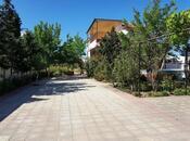 Bağ - Şüvəlan q. - 150 m² (22)