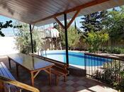 Bağ - Şüvəlan q. - 150 m² (16)