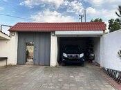 Bağ - Şüvəlan q. - 150 m² (35)