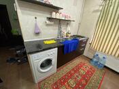 Bağ - Şüvəlan q. - 150 m² (14)