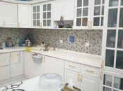 3 otaqlı yeni tikili - Badamdar q. - 115 m² (9)