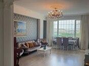 3 otaqlı yeni tikili - Badamdar q. - 115 m² (8)