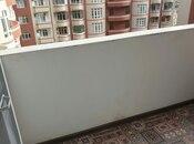 3 otaqlı yeni tikili - Badamdar q. - 115 m² (17)