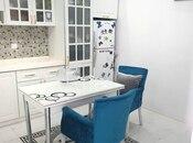 3 otaqlı yeni tikili - Badamdar q. - 115 m² (10)