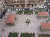 4 otaqlı yeni tikili - 28 May m. - 192 m² (13)