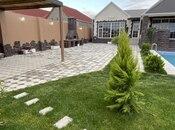 Bağ - Mərdəkan q. - 165 m² (2)