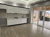 Bağ - Mərdəkan q. - 165 m² (14)