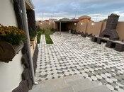 Bağ - Mərdəkan q. - 165 m² (26)