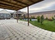 Bağ - Mərdəkan q. - 165 m² (28)