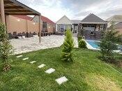 Bağ - Mərdəkan q. - 165 m² (8)