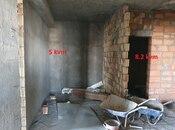 4 otaqlı yeni tikili - Elmlər Akademiyası m. - 165 m² (15)