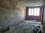 4 otaqlı yeni tikili - Elmlər Akademiyası m. - 165 m² (12)