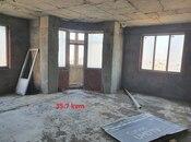 4 otaqlı yeni tikili - Elmlər Akademiyası m. - 165 m² (17)