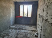 4 otaqlı yeni tikili - Elmlər Akademiyası m. - 165 m² (16)