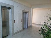 4 otaqlı yeni tikili - Elmlər Akademiyası m. - 165 m² (9)